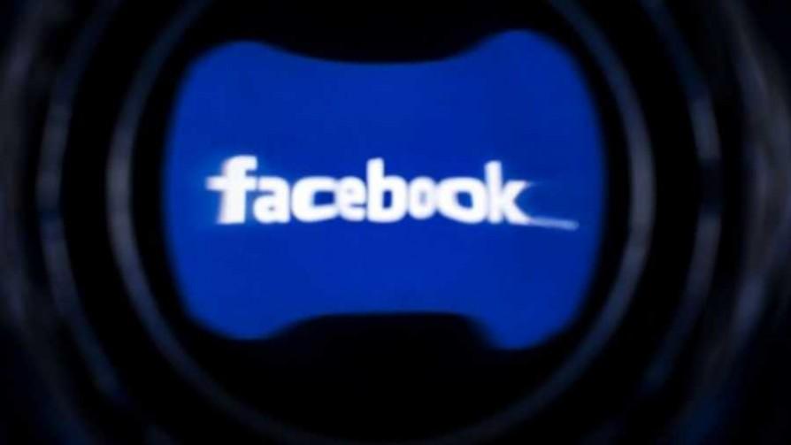 El resumen de la semana en una palabra: Facebook - La semana en una palabra - Abran Cancha | DelSol 99.5 FM