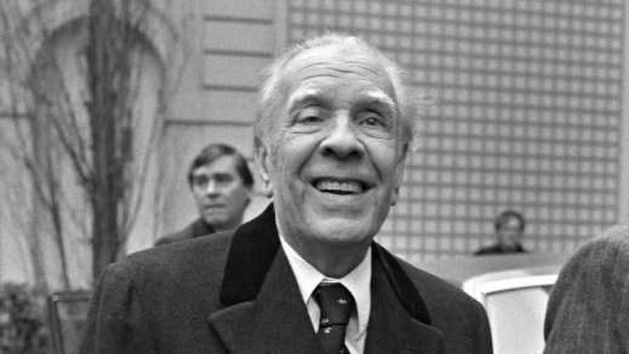 El budismo según Borges - Un cacho de cultura - Quién te Dice | DelSol 99.5 FM