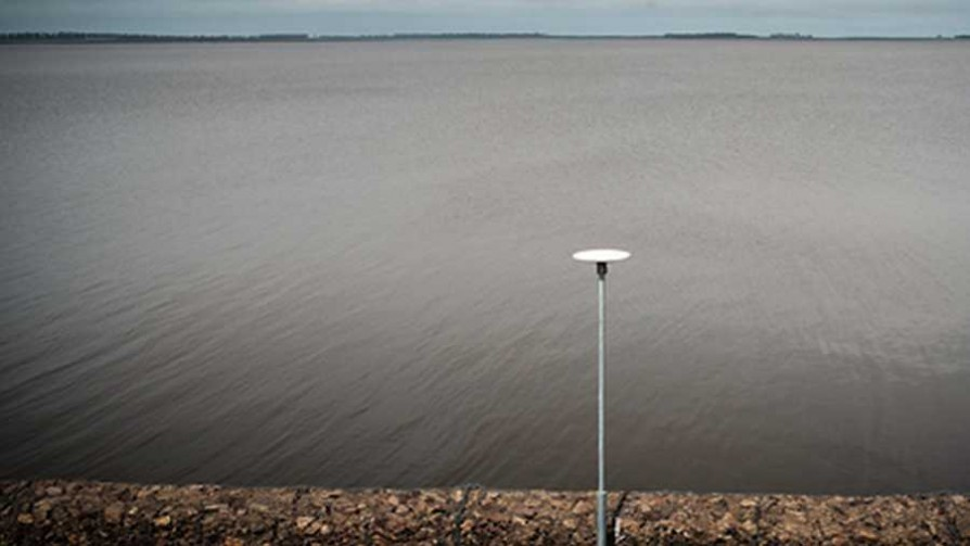 Gobierno prepara medidas para atacar la contaminación del río Negro - Titulares y suplentes - La Mesa de los Galanes   DelSol 99.5 FM