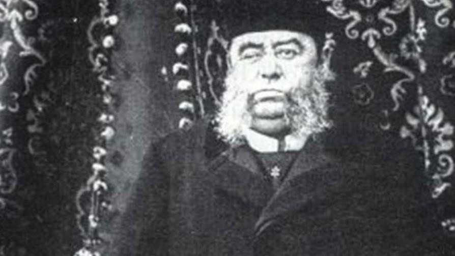 Las elecciones presidenciales de 1890 y cómo se hacía fraude - Otra clase - La Mesa de los Galanes | DelSol 99.5 FM