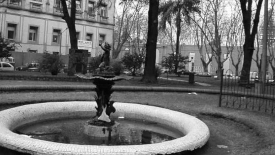 La historia de La Unión: Villa Restauración - Un barrio, mil historias - Abran Cancha | DelSol 99.5 FM