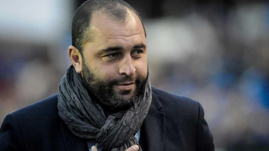 El Gran DT: Marcelo Méndez - El Gran DT - Locos x el Fútbol | DelSol 99.5 FM