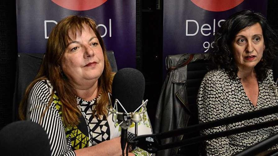 Una explicación a la baja fecundidad española - Entrevista central - Facil Desviarse | DelSol 99.5 FM