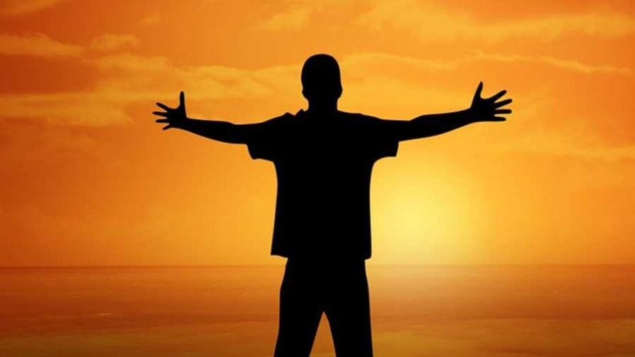 El resumen de la semana en una palabra: Felicidad - La semana en una palabra - Abran Cancha | DelSol 99.5 FM