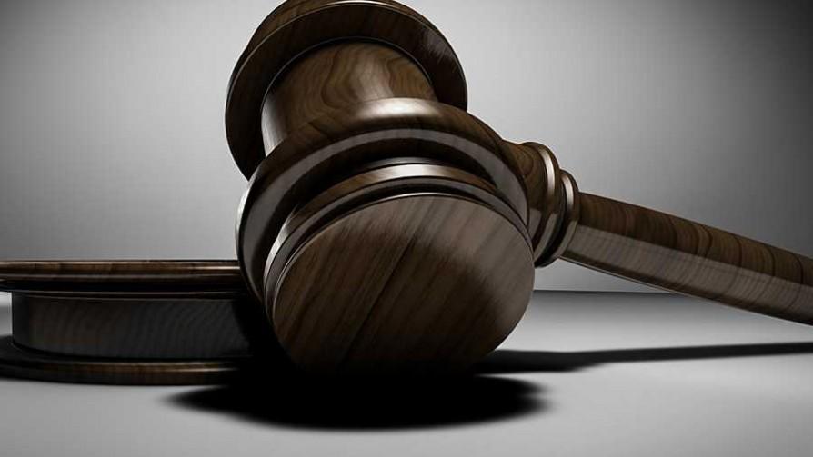 Al banquillo: el nuevo Código del Proceso Penal y los fiscales - Al banquillo  - Facil Desviarse | DelSol 99.5 FM