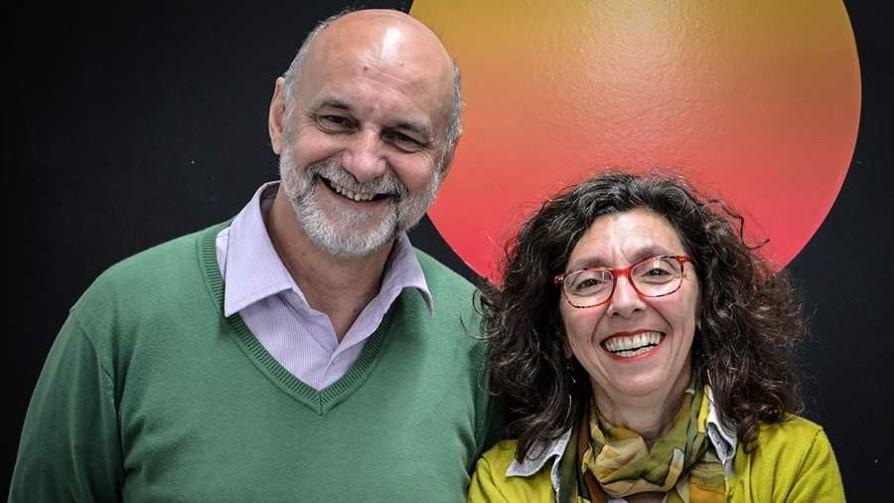Defensoría de vecinos: fincas abandonadas, boliches y mediaciones como principales logros - Entrevistas - No Toquen Nada | DelSol 99.5 FM
