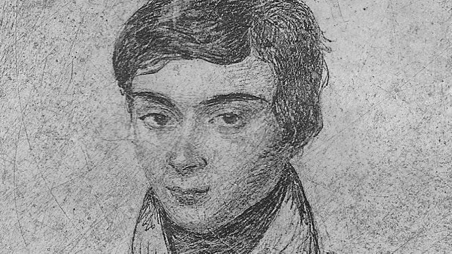Evariste Galois, genio matemático y peculiar sujeto - Segmento dispositivo - La Venganza sera terrible | DelSol 99.5 FM