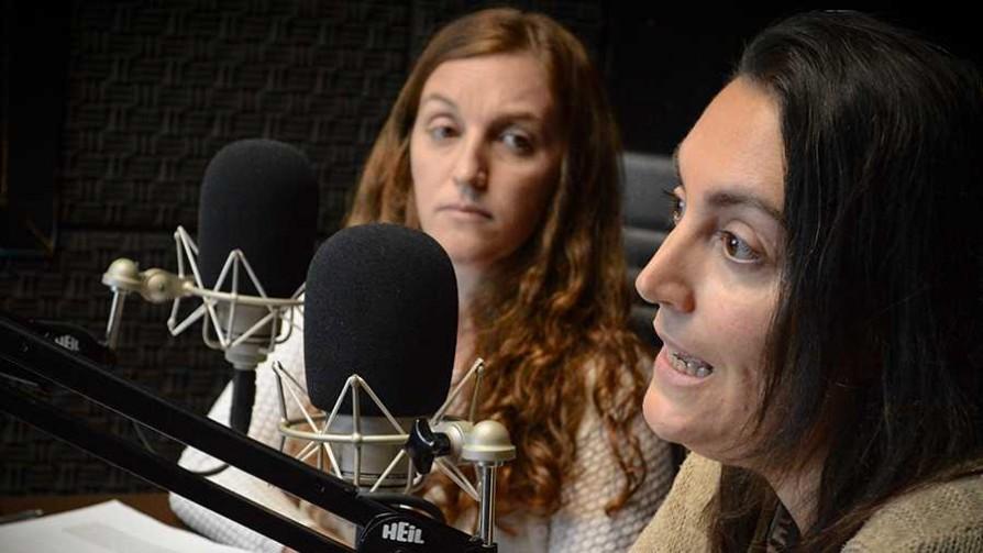 ¿Hacia una reforma tributaria verde? - Entrevista central - Facil Desviarse | DelSol 99.5 FM