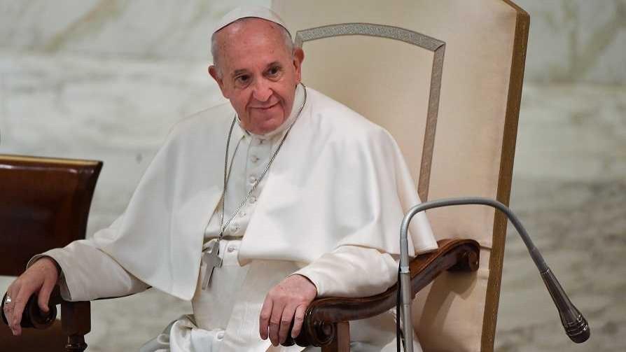 La carta de Bonica a Novick y el papa viral - Columna de Darwin - No Toquen Nada | DelSol 99.5 FM