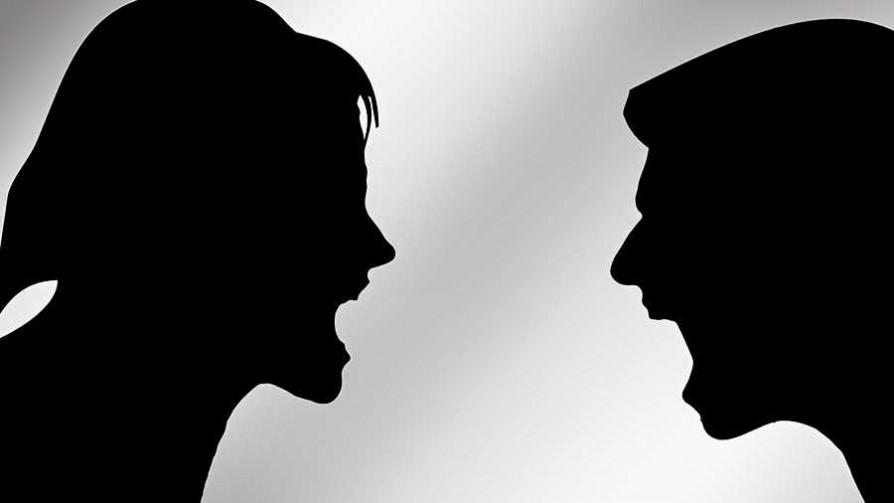 ¿Cuál es el insulto sin mala palabra más fuerte que hay? - Sobremesa - La Mesa de los Galanes | DelSol 99.5 FM