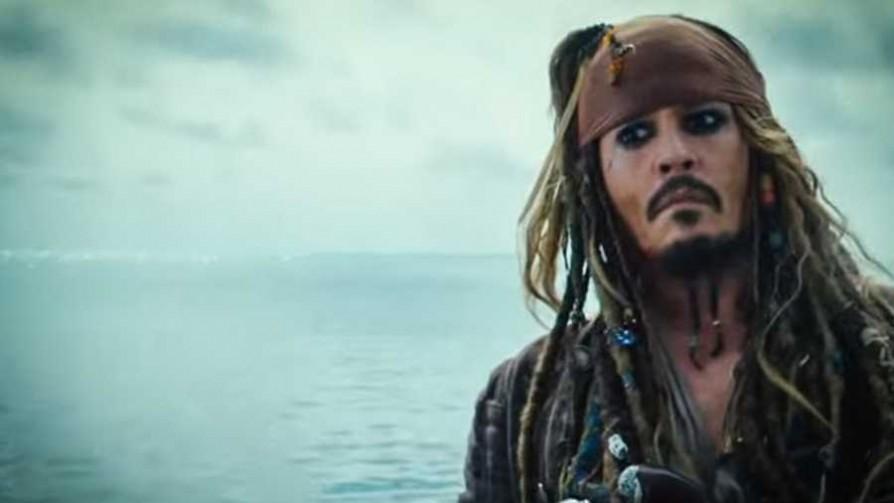 ¿Qué tipos de piratas serían? - Sobremesa - La Mesa de los Galanes | DelSol 99.5 FM