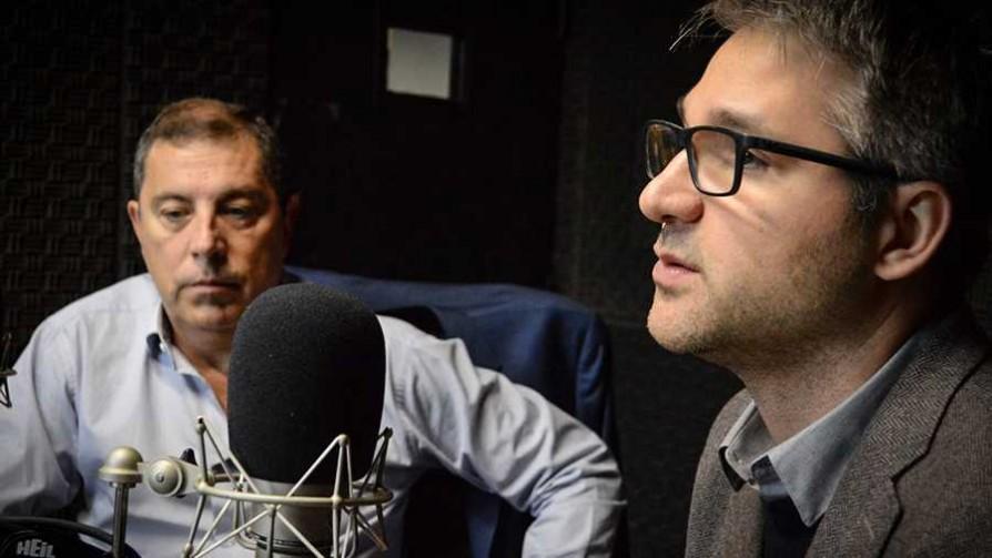 Lo caro que es Uruguay y lo tarde que llegó Manini Ríos a la semana del milico - NTN Concentrado - No Toquen Nada | DelSol 99.5 FM