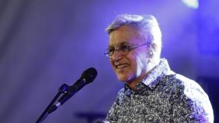 Ciclo 100 años de Samba — Denise Mota | No Toquen Nada — DelSol 99.5