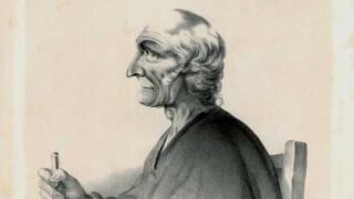 Historia del Uruguay — Gabriel Quirici | No Toquen Nada — DelSol 99.5