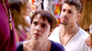 Telenovelas brasileñas — Denise Mota | No Toquen Nada — DelSol 99.5