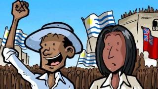 Ciclo de Historia del Uruguay